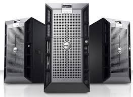 Server Repair in Houston | Microsoft Server 2012, 2008, & 2003